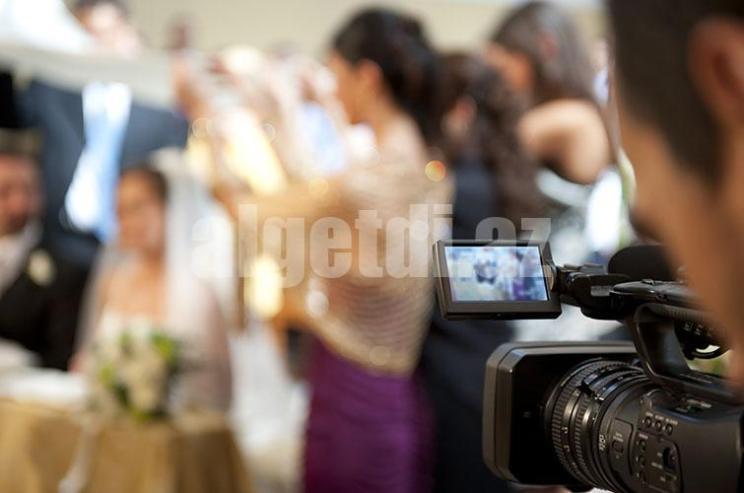 wedding-article