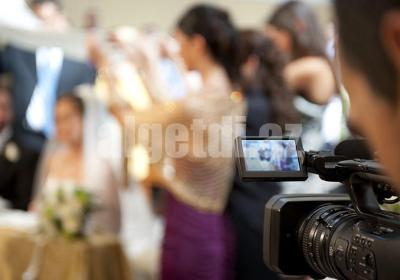 wedding article