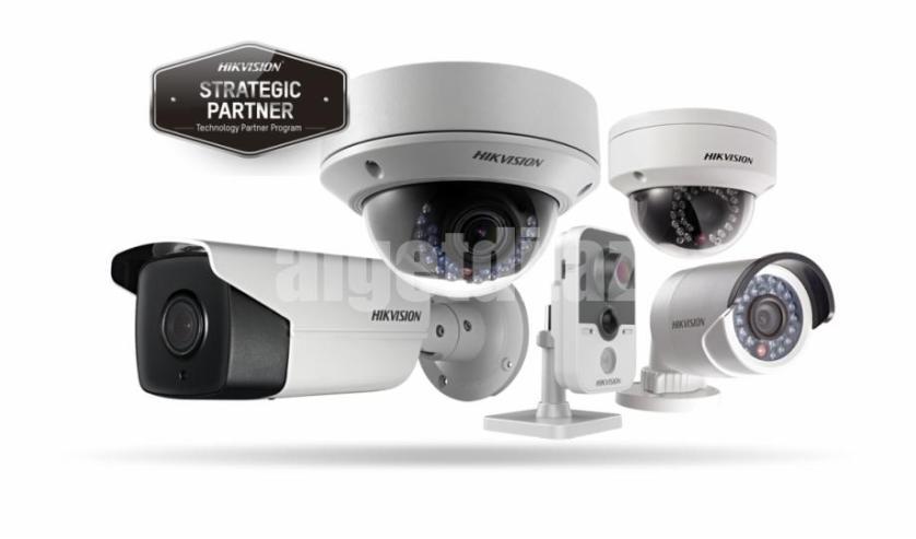 459-4595257_security-camera-cam-security-hikvision