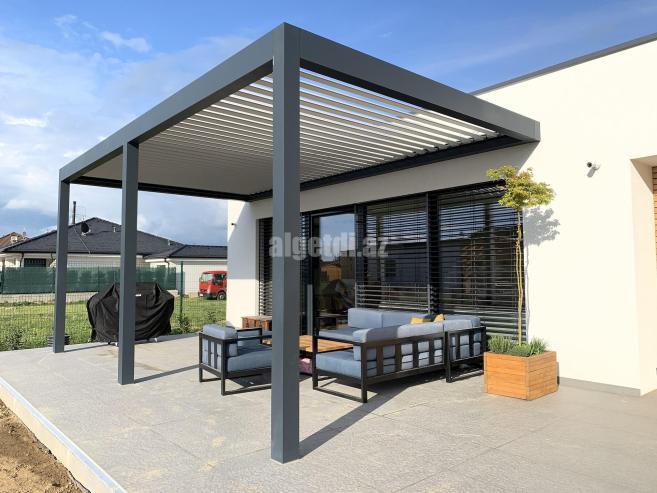 SKY-Lounge-web