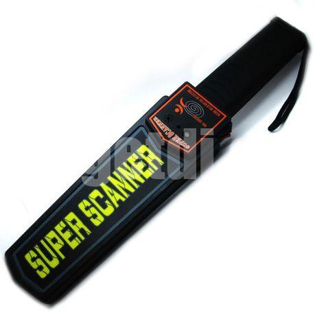 Super-Scanner-Rechargeable-Metal-Detector-pdpxl-Copy