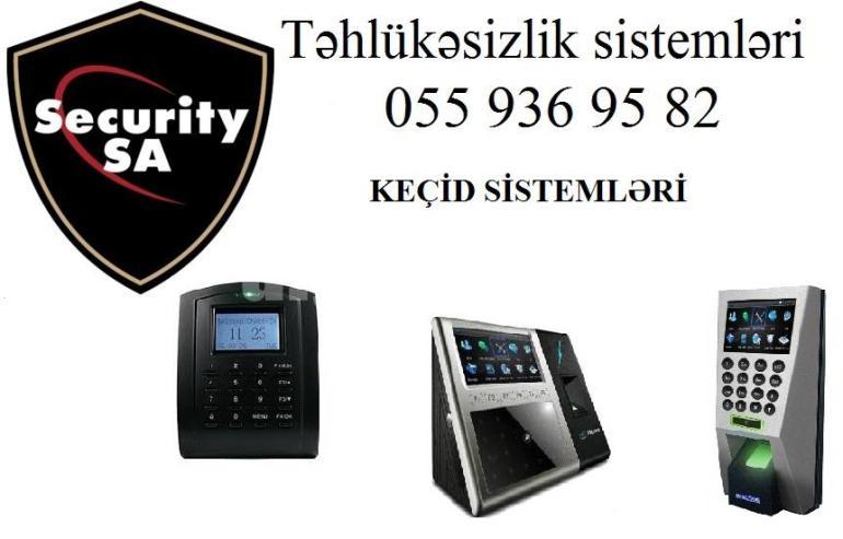 access-control-055-936-95-82-4