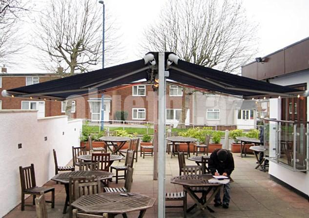 breezefree_Butterfly-Awnings_Images_Image134