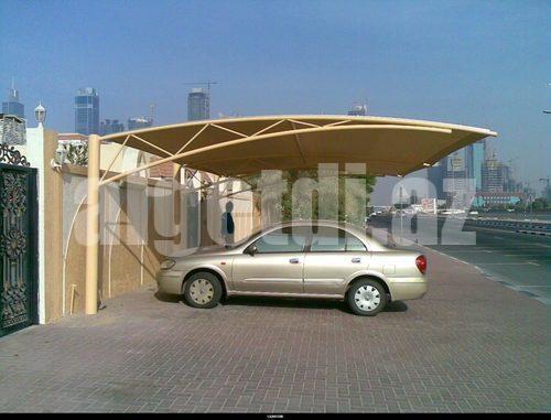 car-parking-sheds-500×500-1