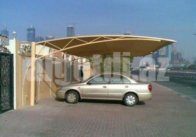 car parking sheds 500x500 1