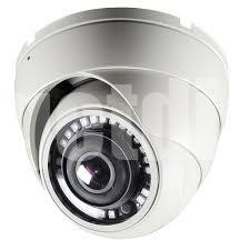 kamer .tehlukesizlik kamera sistemi 1122