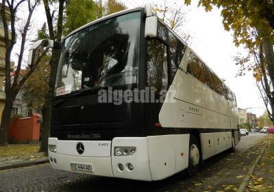 1280px Mercedes Benz O403A