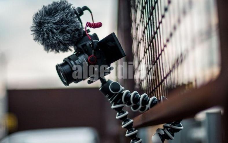 Best_Video_Camera