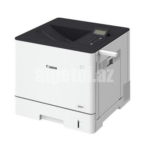 Canon-i-SENSYS-LBP712Cx-Drivers-Download