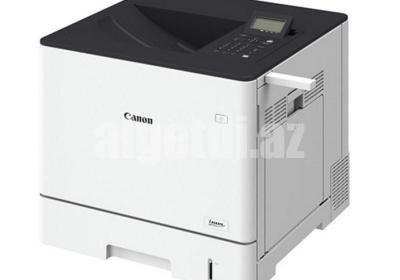 Canon i SENSYS LBP712Cx Drivers Download