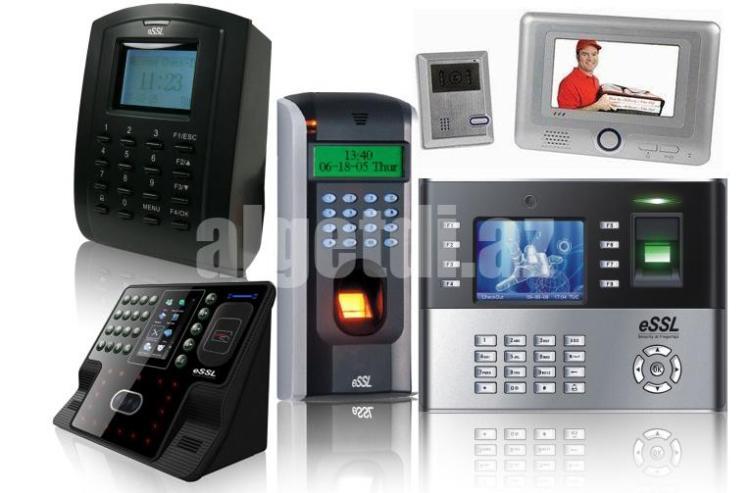 access-control-sistem-3-1