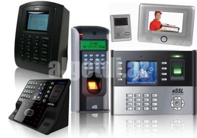 access control sistem 3 1