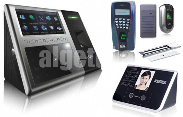 access-control-sistem-5