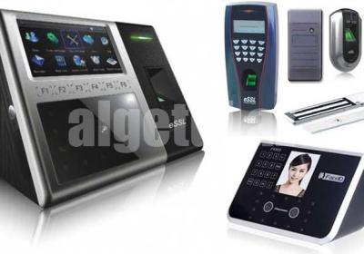 access control sistem 5