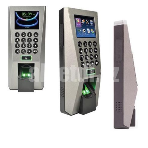 barmaq-izi-access-control-78