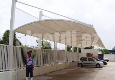 tensile car parking can deliver 500x500 1