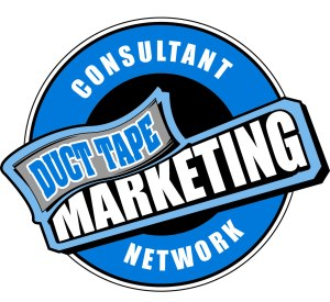 consultant_network 2