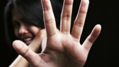 Photo of ندوة حول العنف المبني على النوع الاجتماعي بالمفرق