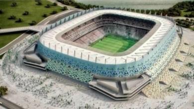 Photo of ملعب بيرنامبوكو – ريسيفي