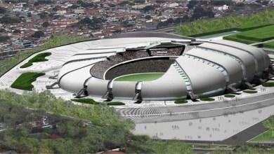 Photo of ملعب دوناس (الكثبان الرملية) – ناتال