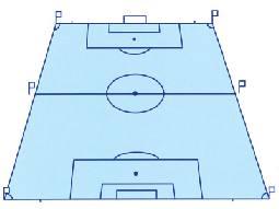 الشخص المسؤول عن لعبة رياضية مشرف أفضل هل مساحة ملعب كرة القدم متساوية Dsvdedommel Com