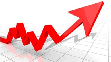 Photo of اقتصاديون: السياسات الحكومية عجزت عن تنشيط الاقتصاد الوطني
