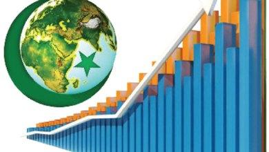 Photo of الخدمات المصرفية والصكوك  تسيطران على صناعة التمويل الإسلامي