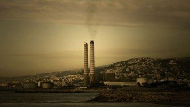 Photo of التحولات في مراكز الطاقة العالمية وتداعياتها الجيوسياسية المحتملة