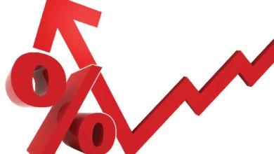 """Photo of أزمة جديدة بحال  قرر """"الفيدرالي"""" الاميركي رفع أسعار الفائدة"""
