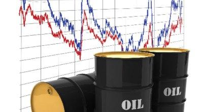 Photo of هل ستواصل أسعار النفط انخفاضها؟