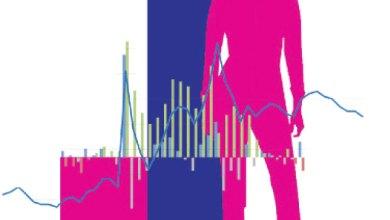 Photo of نحو بيئة صديقة لعمل المرأة تضمن حقوقها للنهوض بالاقتصاد الوطني