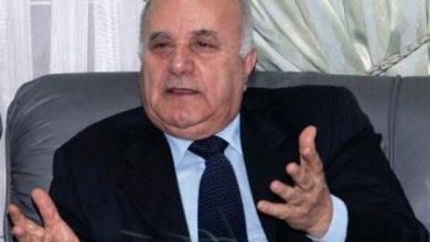 Photo of بدران: حكومتي رحلت بسبب قوى الشد العكسي وحرب أصحاب المصالح   (1 – 2)