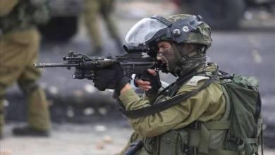 Photo of جيش الاحتلال يهدم منزل فلسطيني متهم بقتل جندي إسرائيلي