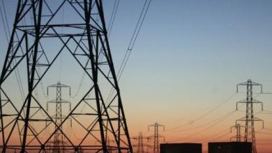 Photo of بلدة الزعتري بالمفرق: ضعف التيار يعيق تشغيل أجهزة كهربائية