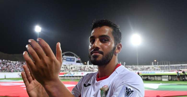 Photo of موسى التعمري صانع الأحلام  في كأس آسيا (فيديو)