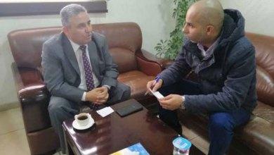 "Photo of رئيس ""النقباء"": التفاؤل الكبير بحكومة الرزاز تبخر"