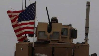 Photo of بعد سورية..الانسحاب الأميركي من العراق بالقانون أو بالمواجهة