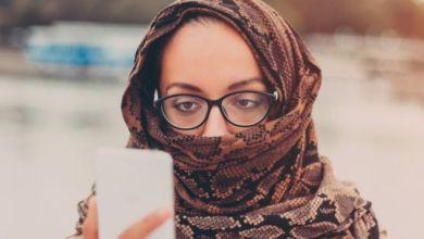 "Photo of هل تحظر أبل وغوغل تطبيق ""أبشر"" السعودي؟"