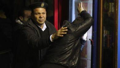 Photo of مقتل 3 من أفراد الشرطة المصرية في تفجير بالقاهرة