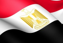 Photo of دامت 4 أعوام ونصف.. إلغاء رابع حالة طوارئ كاملة في تاريخ مصر