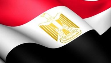 """Photo of مصر: مقتل 18 """"إرهابيا"""" في بئر العبد بشمال سيناء"""