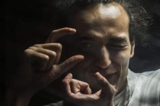 Photo of السلطات المصرية تطلق سراح المصور الصحفي محمود أبو زيد – شوكان بعد ست سنوات من السجن
