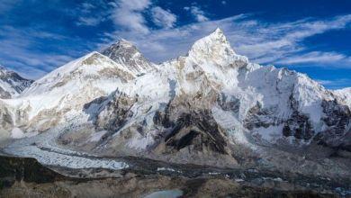 Photo of ما هي خطورة صعود جبل إفرست؟
