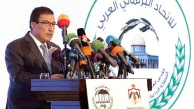 """Photo of """"عمّان العروبة"""" تنجح بخلق توافق عربي والدفع بالقضية الفلسطينية للواجهة"""