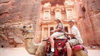 Photo of خبراء: التسويق وانخفاض تكاليف الرحلات وتنوع السياحة ثلاثية دفعت القطاع للانتعاش