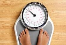 Photo of الحمامات الساخنة تساعد في إنقاص الوزن
