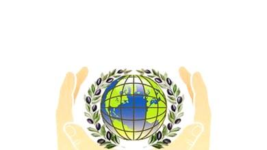 Photo of ندوة حول أهمية الطاقة والبيئة في بلعما