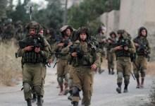 """""""الجامعة العربية"""" تحمل الاحتلال مسؤولية جرائم القدس وجنين"""