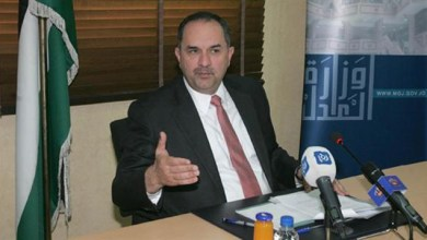 Photo of وزير العدل ونظيره المغربي يوقعان مذكرة تفاهم في مجال الإدارة القضائية