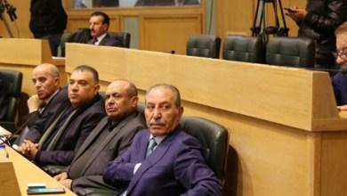 """Photo of """"النواب"""" يرجئ مناقشة تعديلات النظام الداخلي للمجلس إلى الأحد"""